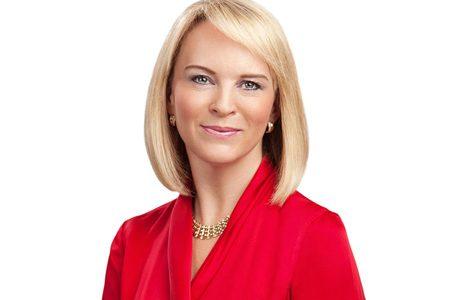Emma Dupont